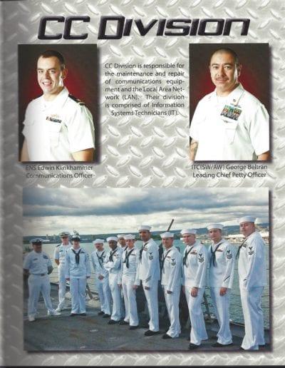 Sterett-Cruise-Book--2010-2011-8