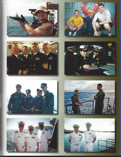 Sterett-Cruise-Book--2010-2011-80