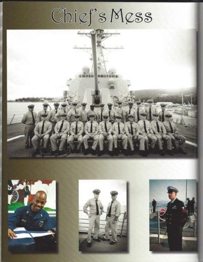 Sterett-Cruise-Book--2010-2011-81
