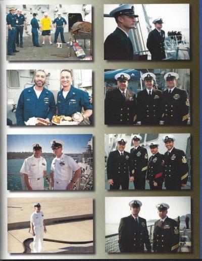 Sterett-Cruise-Book--2010-2011-82