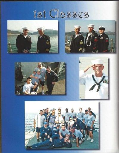 Sterett-Cruise-Book--2010-2011-83