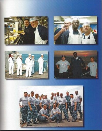 Sterett-Cruise-Book--2010-2011-84