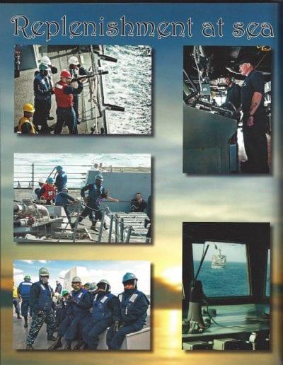 Sterett-Cruise-Book--2010-2011-85