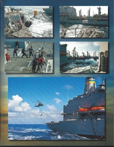 Sterett-Cruise-Book--2010-2011-86