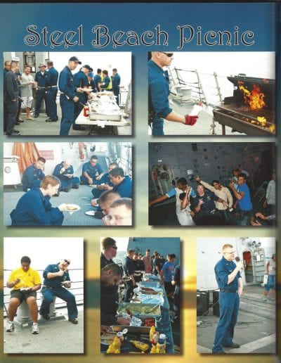 Sterett-Cruise-Book--2010-2011-87