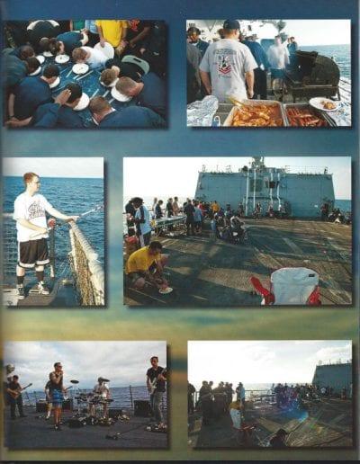 Sterett-Cruise-Book--2010-2011-88