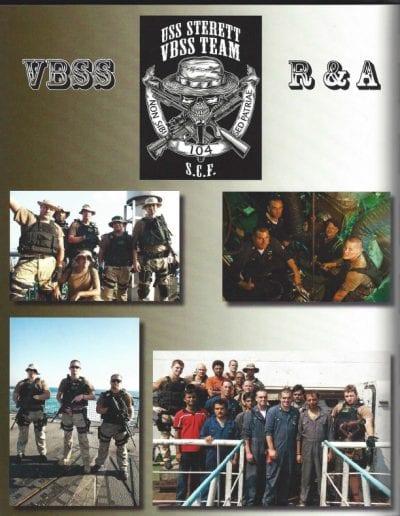 Sterett-Cruise-Book--2010-2011-89