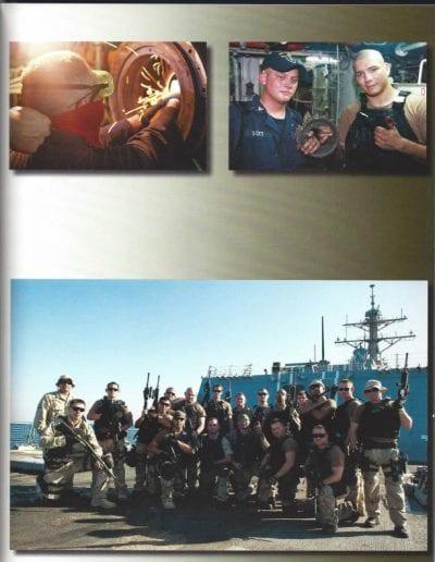 Sterett-Cruise-Book--2010-2011-90