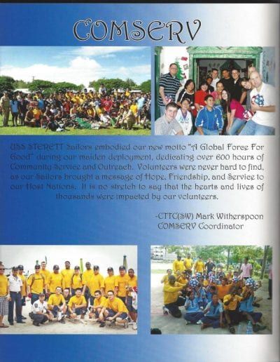 Sterett-Cruise-Book--2010-2011-91