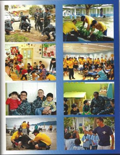 Sterett-Cruise-Book--2010-2011-92