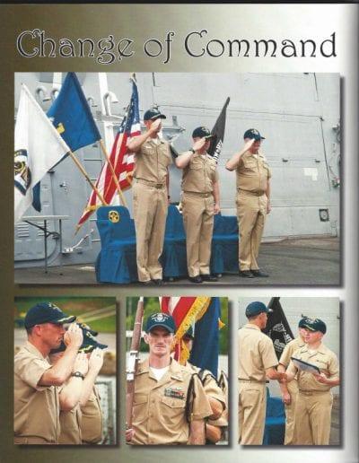 Sterett-Cruise-Book--2010-2011-93
