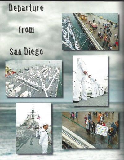 Sterett-Cruise-Book--2010-2011-95