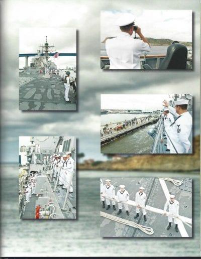 Sterett-Cruise-Book--2010-2011-96