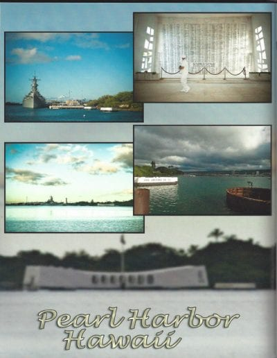 Sterett-Cruise-Book--2010-2011-97