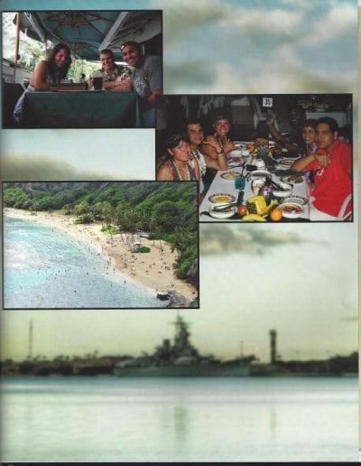 Sterett-Cruise-Book--2010-2011-98