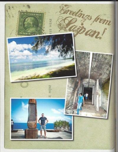 Sterett-Cruise-Book--2010-2011-99