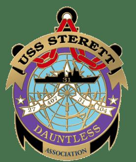 Sterett Association