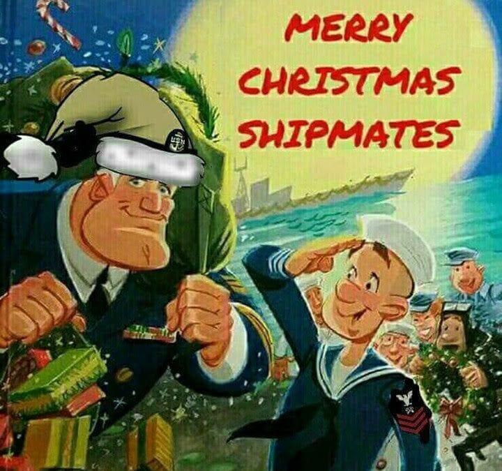 2019 Christmas Newsletter
